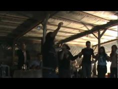 ΗΛΙΟΧΩΡΙ ΓΙΟΡΤΗ ΤΣΙΠΟΥΡΟΥ 17\11/2012 \\M2U00308.MPG