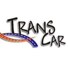 Car, Automobile, Vehicles, Cars