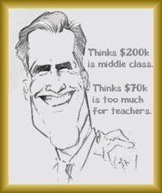 mitt teachers.jpg
