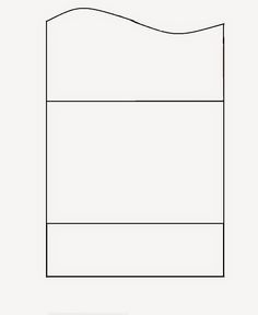Fazendo o seu Convite - Parte 6 Step Cards, Diy Cards, Grey Wedding Invitations, Wedding Cards, Bullet Journal Lettering Ideas, Card Making Templates, Diy Envelope, Greeting Card Template, Box Patterns