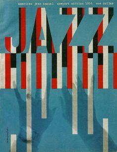 Juxtapoz Magazine - Rediscovering Robert Brownjohn                                                                                                                                                                                 More