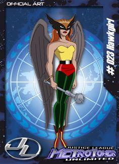 Justice League Animated, Justice League Characters, Dc Characters, Batman Comic Art, Gotham Batman, Batman Comics, Batman Robin, Wally West, Clark Kent