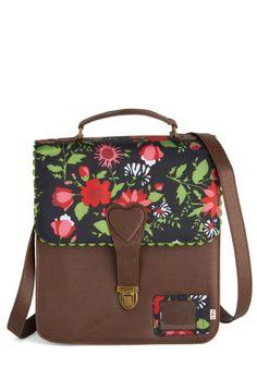 3f19b16c56bd 59 Best Bags images