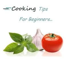 We have tried here to offer some cooking tips that work. It is not comprehensive, it is meant to assist someone new to the kitchen. Simple cooking tips for all. Kitchen Hacks, Cooking Tips, Stuffed Peppers, Vegetables, Food, Ideas, Stuffed Pepper, Essen, Vegetable Recipes
