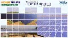 #BikramSinghInVidhanSabha #PunjabMinisterpaid35Lakh #DrugRacketCase #SmakiaPunjab Green Revolution, Cabinet Minister, Solar Power, Solar Energy, Investing, Country, Posts, Facebook, Messages
