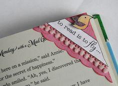 bookmark....