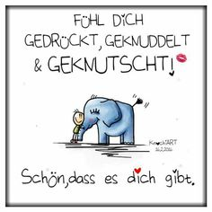 birthday wishes funny - Humor Birthday Wishes Funny, Birthday Quotes, Art Birthday, Foto Gift, German Quotes, Everyone Knows, True Words, Decir No, Love Quotes