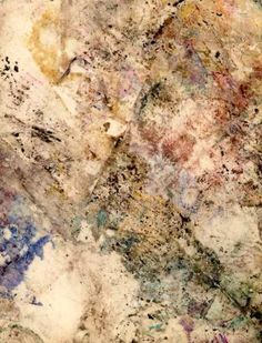 "Saatchi Art Artist charlotte patterson; Photography, ""Untitled (C-Print 9)"" #art"