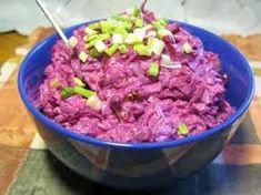 Обалденный салат со свеклы с яйцом!!!. Обсуждение на LiveInternet - Российский Сервис Онлайн-Дневников