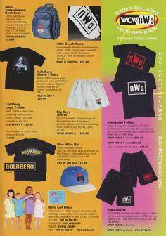 56e365dea4d1e WCW Magazine  44  1998
