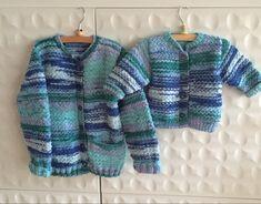 Ronald Mcdonald, Vest, Sweaters, Baby, Fashion, Moda, Fashion Styles, Sweater, Baby Humor