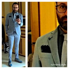 #ruiroma #style #brand # moda #fashion #class #man #cool #design #kult #Naples #madeinitaly #Italy #brusciano #couture #mystyle #mensfashion #details #instacool #tie #jacket
