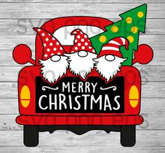 Merry Christmas, Christmas Rock, Christmas Gnome, Christmas Projects, Holiday Crafts, Christmas Wreaths, Christmas Decorations, Christmas Ornaments, Xmas