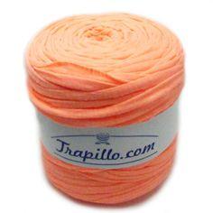 Trapillo 2915  losabalorios.com/124-trapillo