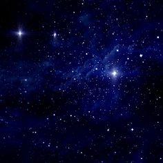 Sterne sind voller Magie und ziehen unsere Blicke auf sich. Dass Sterne auch jedes Fotografenherz höher schlagen lassen, versteht sich von selbst