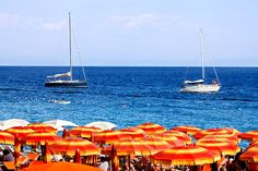 A summer day in Amalfi | Flickr - Photo Sharing!