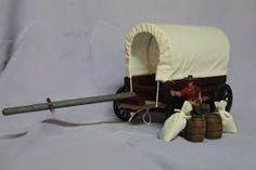 Resultado de imagem para carroca de forte apache Forte Apache, Toilet Paper, Baby Strollers, Activity Toys, Mockup, Baby Prams, Prams, Strollers, Toilet Paper Roll