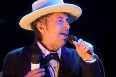 """""""Der spaete Dylan"""" ist Thema eines Abends im Wiener Fluc am 23. November.#musik"""