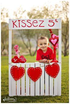 Valentines Day Mini Session Kissing Booth Phoenix AZ Photographer JLAnderson Photography 016 Valentines Day Mini Session Preview   Peoria AZ...