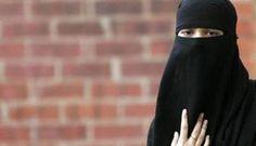 https://radarjawa.com/1725/2016/11/30/belanda-melarang-penggunaan-burka-di-ruang-publik/