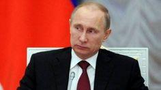 روسيا ترغب بتجديد علاقاتها مع ليبيا في مجالي التجارة والطاقة