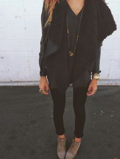 Find More at => http://feedproxy.google.com/~r/amazingoutfits/~3/OVCnHQkoIts/AmazingOutfits.page