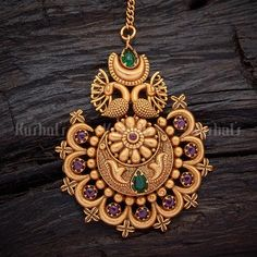 Online Shopping For Fashion, Imitation, Artificial Jewellery For Women Jewelry Design Earrings, Gold Earrings Designs, Jewelry Art, Gold Jewelry, Fancy Jewellery, Gold Jewellery Design, Headpiece Jewelry, Tikka Jewelry, Bridal Jewelry