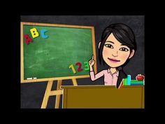 Teaching Strategies, Teaching Resources, Google Classroom, Classroom Ideas, Middle School Libraries, Teacher Librarian, School Videos, Back To School, School Stuff