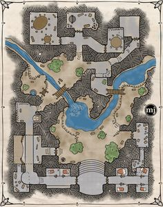 d d 5e dungeon master guide pdf download