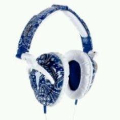 Snoop dog edition skullcandy headphones