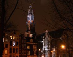 """""""Meu olhar sobre Amsterdam"""". 7"""