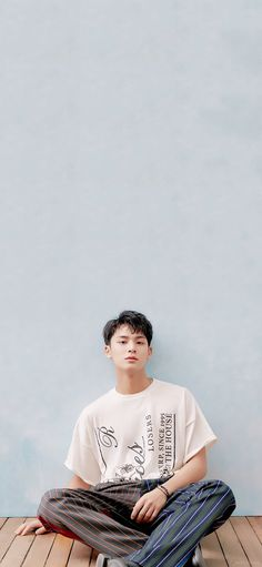 Woozi, Mingyu Wonwoo, Seungkwan, Mingyu Seventeen, Seventeen Debut, Vernon, Kpop, Park Shin, Hip Hop