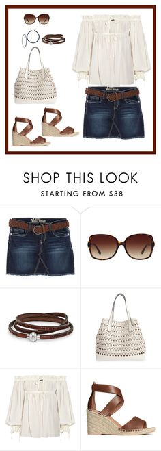 """Untitled #937"" by gallant81 ❤ liked on Polyvore featuring Bongo, Bulgari, Street Level, Alexander McQueen and H&M"