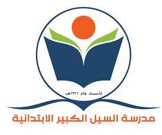 https://www.google.co.jp/search?client=firefox-b&dcr=0&biw=1599&bih=679&tbm=isch&sa=1&ei=YoVdWtCFDYXy8AXUl4awCw&q=logo+design+school&oq=logo+design+school&gs_l=psy-ab.3..0i19k1j0i8i30i19k1l7.67278.70148.0.70476.10.8.2.0.0.0.95.733.8.8.0....0...1c..64.psy-ab..0.8.640...0j0i30k1j0i8i13i30i19k1.0.lVR6TdXGLkA#imgrc=10RoTtr6QiMm0M: