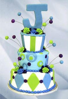 Monroe, GA Bakery Makes Cakes   Monroe, GA Wedding Cakes   Monroe, GA Birthday Cakes   Monroe, GA Cupcakes   Karen's Sweet Confections