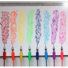 Love this pen test!