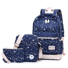 49b98e0761e5 11 Best Backpacks and Bags images