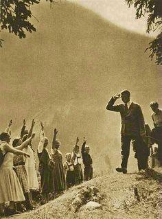 Adolf Hitler   Flickr: partage de photos!