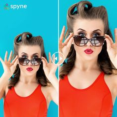 More and more photographers are using outsourcing services full time, while others are using them during the busy part of their season. Image Editing, Photo Editing, Photo Retouching, Photo Look, Cat Eye Sunglasses, Your Photos, Tips, Photographers, How To Make