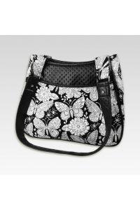 Handmade, Bags, Design, Handbags, Hand Made, Bag, Totes, Handarbeit