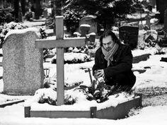 Die Toten Hosen- Nur zu Besuch - YouTube