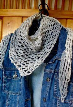 203 Besten Handarbeiten Bilder Auf Pinterest Crochet Patterns