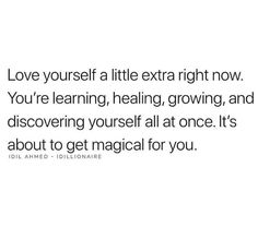 Self Love Quotes, Real Quotes, Mood Quotes, True Quotes, Quotes To Live By, Motivational Quotes, Inspirational Quotes, Positive Self Affirmations, Positive Quotes