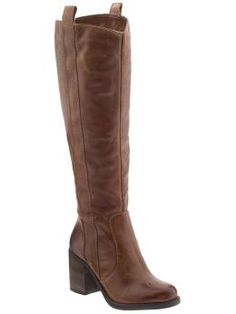 Steve Madden boots, why do you have to be so expensive ?!