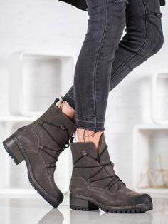 Športové workery Booty, Ankle, Sport, Fashion, Moda, Swag, Deporte, Wall Plug, Fashion Styles