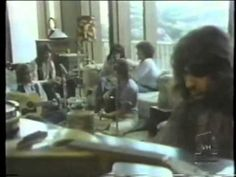 ▶ Jefferson Starship - Count On Me - 1978 - YouTube