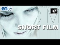 ▶ LOOM 4K from Luke Scott, Ridley Scott & RED Camera (20:25)