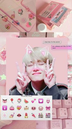 Cosita.); ♡ Bts Bg, V Bts Wallpaper, Bts Backgrounds, Bts Aesthetic Pictures, Bts Lockscreen, Kpop Aesthetic, Bts Taehyung, Kpop Groups, K Idols