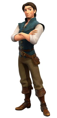 Flynn Rider, whose real name is Eugene Fitzherbert, is a character in Kingdom Hearts III. Flynn Rider is one of the main characters in the 2010 Disney film Tangled. Punk Disney Princesses, Disney Rapunzel, Disney Films, Disney Wiki, Princess Rapunzel, Disney Bound, Disney Characters, Fictional Characters, Flynn Rider And Rapunzel