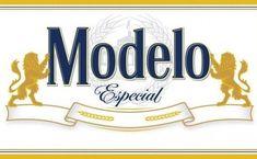 59 Best Modelo beer images in 2018 | Baby favors, Baby shower